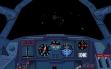 logo Emuladores DIVE BOMBER [ST]